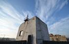 Государственный Центр Соверменного Искусства: Resident Report