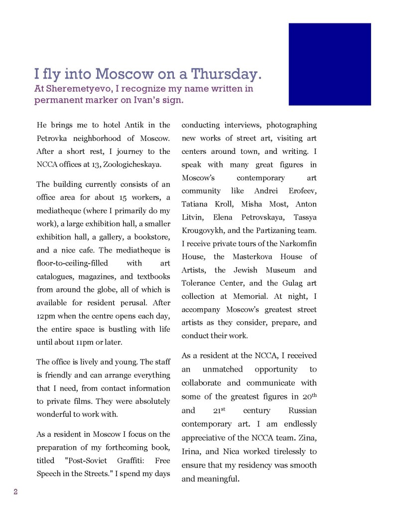 write up moscow_Page_2