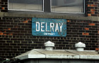 Seeking Stories About Old Delray