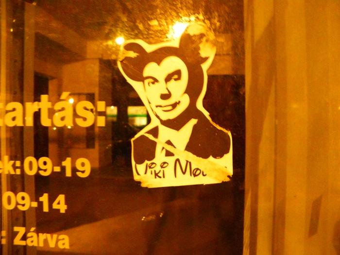 Viki Mouse (Budapest).jpg